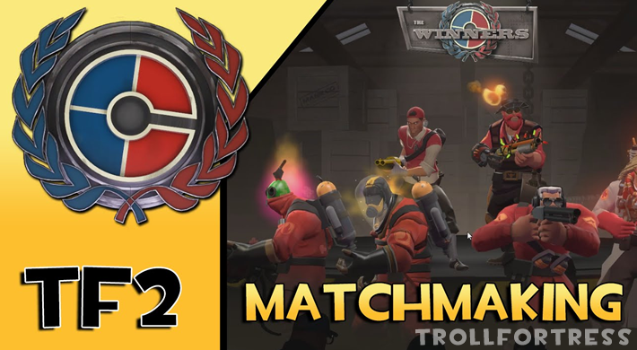 TF2 Competitivo